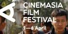 CinemAsia 2015
