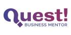 ?Quest! Business Mentor