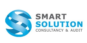 Smart Solution Consultancy & Audit