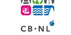 CB-NL