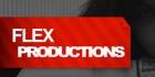 Flex productions