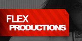 Flex productions