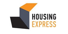 Housing Express