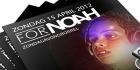 Stichting Delano Noah