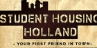 Student Housing Holland