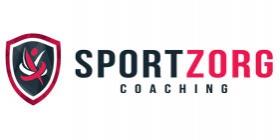 Sportzorg Coaching