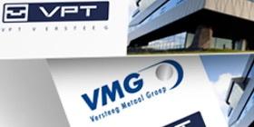 VMG   VPT