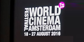 World Cinema Amsterdam 2016