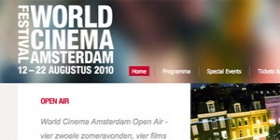 world cinema amsterdam festival
