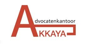 Advocatenkantoor Akkaya