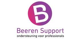 Beeren Support