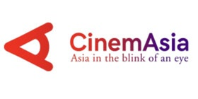 CinemAsia 2019