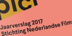 Jaarverslag Stichting Nederlandse Filmpromotie