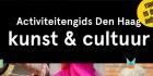 Activiteitengids Den Haag