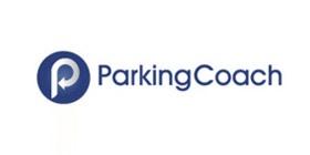 ParkingCoach