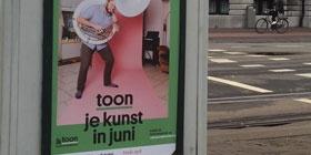 iktoon Den Haag 2016