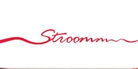 Stroomm