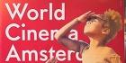 World Cinema Amsterdam 2018