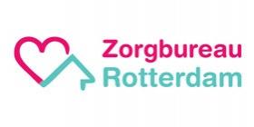 Zorgbureau Rotterdam